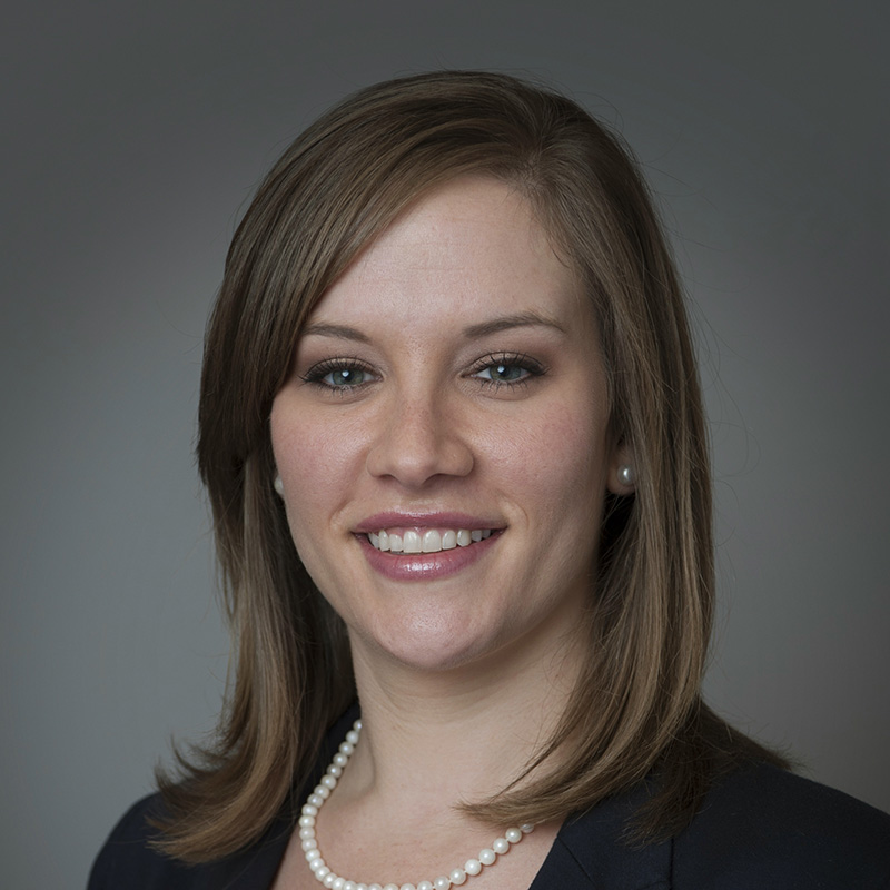 Lauren Struby