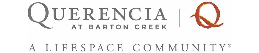 Querencia – Barton Creek